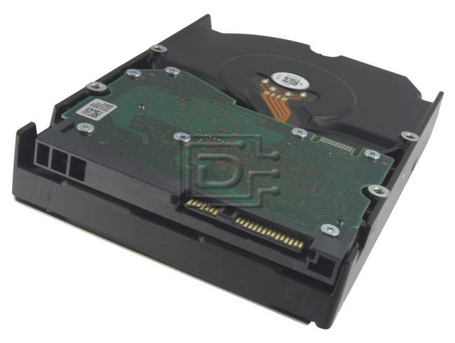 Hitachi 0B26312 HUS723020ALS640 SAS Hard Drive image 3