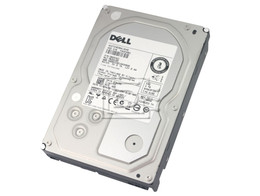 Hitachi 0B26322 HUS723030ALS640 0CWJ92 CWJ92 S0B26322 SAS 3TB Hard Drive