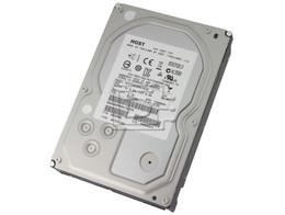 Hitachi 0B26886 HUS724030ALS640 SAS Hard Drive