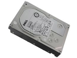 Hitachi 0B26901 HUS724030ALS640 0MY58D MY58D SAS Hard Drive
