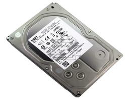 Hitachi 0B26926 HUS724030ALS641 SAS Hard Drive