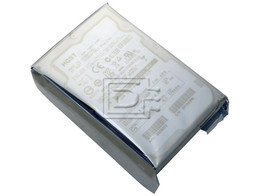 Hitachi 0B28953 HUC156060CSS200 SAS Hard Drive