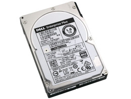 Hitachi 0B31863 HUC101818CS4204 03J6N9 3J6N9 SAS Enterprise Hard Drive 2.5 inch 4Kn SFF