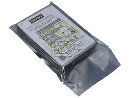 Hitachi 0B32200 HUSMM1640ASS205 HUSMM1640ASS200 SAS Solid State drive