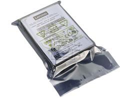Hitachi 0B32202 HUSMM1680ASS205 HUSMM1680ASS200 HUSMM1680ASS201 SAS Solid State drive