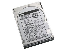 Hitachi 0B33078 9XNF6 09XNF6 SAS Hard Drive