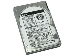 Hitachi 0B34157 0KV02 00KV02 SAS Hard Drive