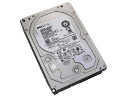 Hitachi 0B36057 YH3T9 0YH3T9 HUS726T4TALA6L0 SATA Hard Drive