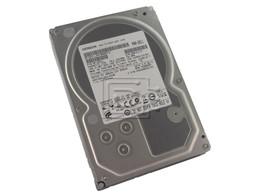 Hitachi 0F10311 HDS722020ALA330 H3D20003272S SATA Hard Drive