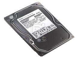 Hitachi 0F10381 HDS721050CLA362 SATA Hard Drive