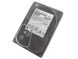 Hitachi 0F10776 HCS721010CLA332 SATA Hard Drive
