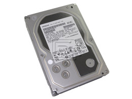 Hitachi 0F12460 HDS5C3030ALA630 SATA Hard Drive