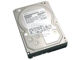 Hitachi 0F12623 HUA722020ALA330 A7K2000 SATA Hard Drive