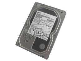 Hitachi 0F14689 HUS724030ALA640 SATA Enterprise Hard Drive
