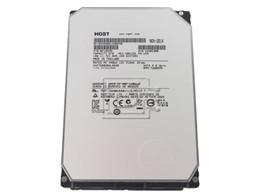 Hitachi 0F18335 HUS726060ALA640 HUS726060ALA641 6TB SATA Hard Drive