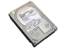 Hitachi 0F19451 HUS724020ALA640 SATA Hard Drives