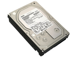 Hitachi 0F19455 HDS723030ALA640 SATA Hard Drives