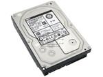 Hitachi 0F22902 HUS726060AL4214 X85RH 0X85RH SAS Hard Drive