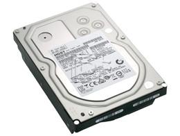 Hitachi 0F22968 HUS726040ALS214 SAS Hard Drive