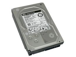 Hitachi 0F22983 C2X2N 0C2X2N HUS726020ALS214 SAS Hard Drive