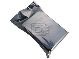 Hitachi 0F23267 HUH728080ALE600 SATA Hard Drive