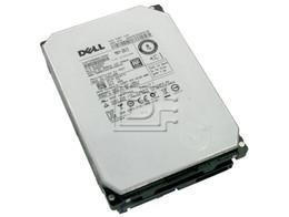 Hitachi 0F23693 HUH728080AL5204 43V7V 043V7V SAS Hard Drive