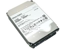 Hitachi 0F27352 HUH721010AL5200 SAS Hard Drive