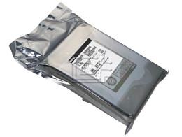 Hitachi 0F27398 HUH721010AL5200 07FPR 007FPR SAS Hard Drive