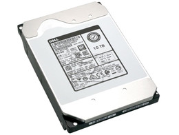 Hitachi 0F27486 HUH721010ALE600 RVFR2 0RVFR2 SATA Hard Drive