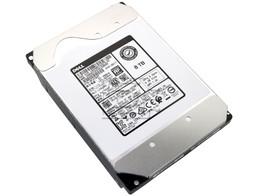 Hitachi 0F27487 HUH721008ALE600 KRV2W 0KRV2W SATA Hard Drive
