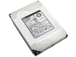 Hitachi 0F29553 HUH721212AL5205 0JHTD 00JHTD SAS Hard Drive