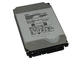 Hitachi 0F30145 HUH721212ALE601 SATA Hard Drive