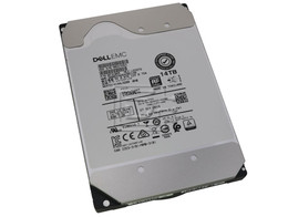 Hitachi 0F31065 WUH721414AL5200 K9CD3 0K9CD3 SAS Hard Drive