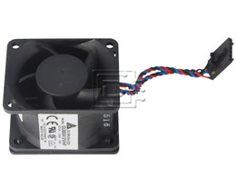 Dell 0G339 00G339 E2Y22 GUB04 12VHF GUB0412VHF Dell 0G3398 Poweredge 1650 Fan