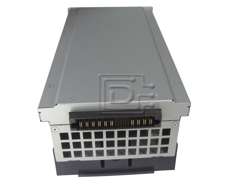 Dell 0H103 Dell 0H103 Power Supply Filler Blank PowerVault 220S image 2