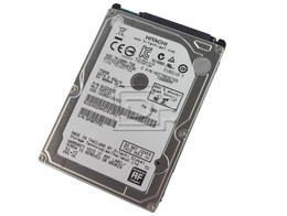 Hitachi 0J22422 HTS721075A9E630 SATA Hard Drive