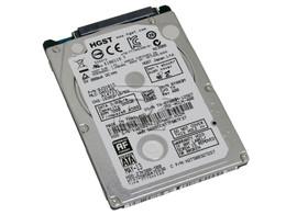 Hitachi 0J31015 HTS725050A7E630 Z7K500-500 Y80GM 0Y80GM SATA Hard Drive