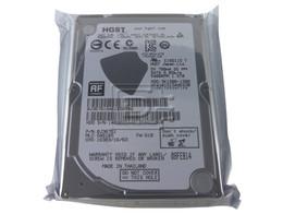 Hitachi 0J36761 HTS541515A9E630 SATA 2.5-inch Hard Drive