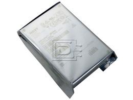 Hitachi 0TS1408 SDLL1HLR-076T-CCA1 SAS SSD