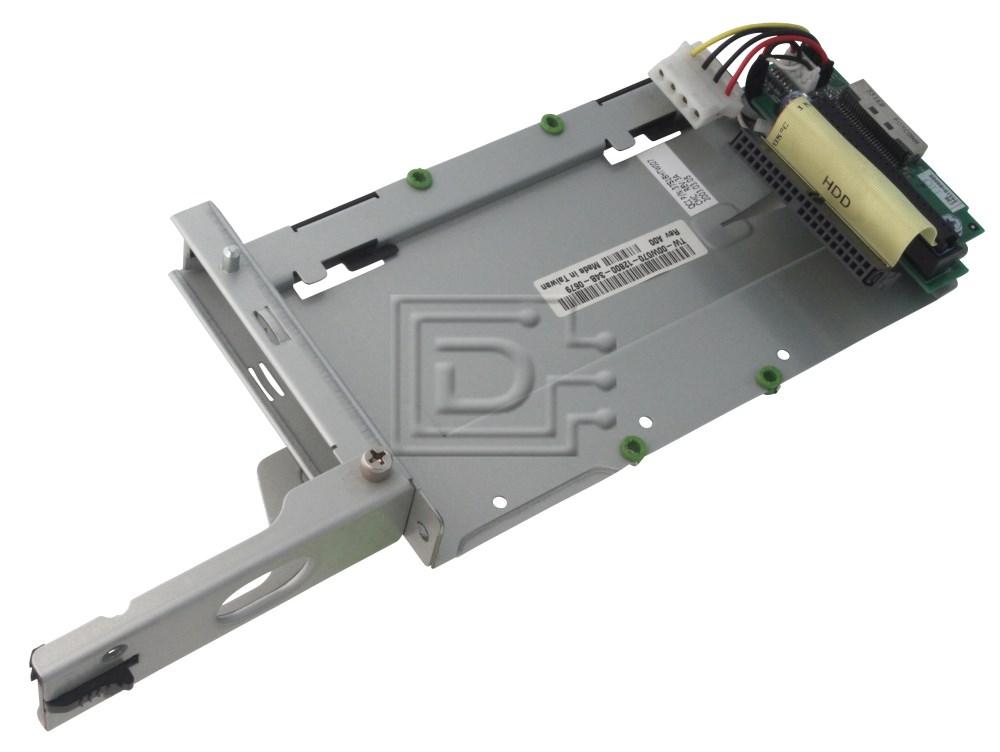 Dell 0W070 00W070 Dell Trays / Caddy / Caddies IDE Hard Drives image 2