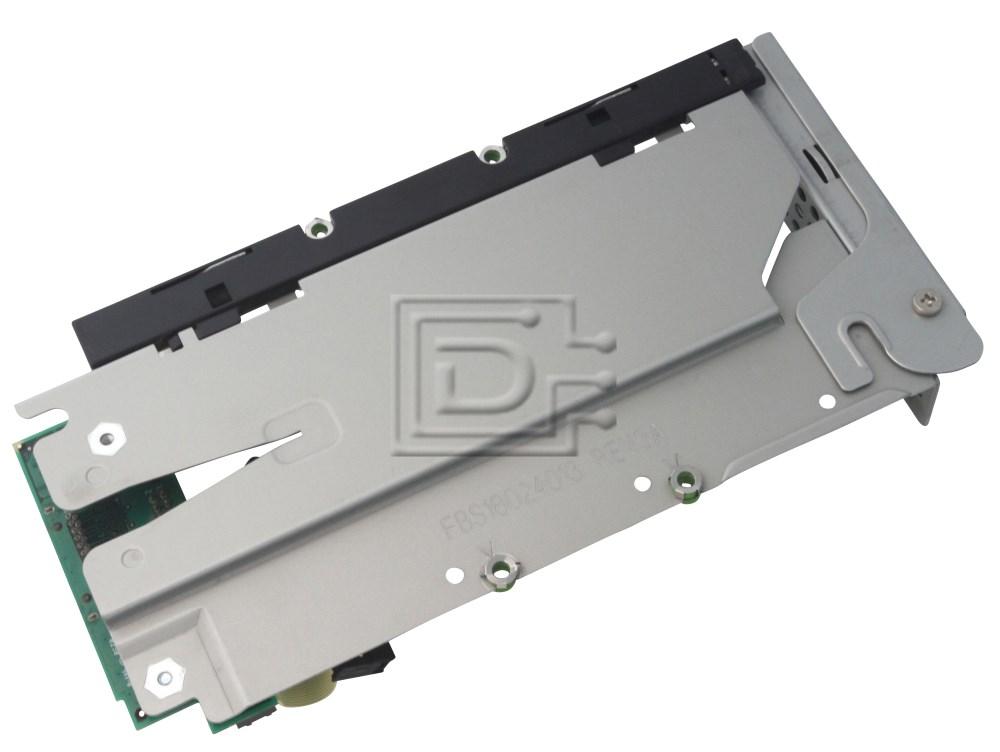 Dell 0W070 00W070 Dell Trays / Caddy / Caddies IDE Hard Drives image 3