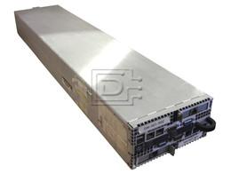 Boxx Technologies 10100 Render Farm Blade Server