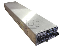 Boxx Technologies 10100 Render Farm Blade Server
