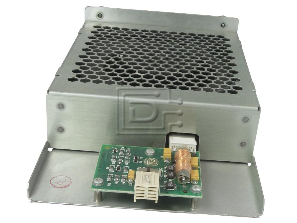 Dell 1065E PowerVault 200S Fan Assembly image 2