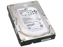Seagate 118033259 403-0139-01 1C2278-037 SAS Hard Drive