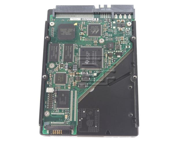 Compaq 128419-b21 9U3002-054 270773-001 SCSI Hard Drives image 2