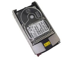 Compaq 142673-B22 BD018635C4 180726-002 3R-A0925-AA BD01864552 232574-001 9U3001-030 3R-A3058-AA BD018635CC 180732-002 3R-A0931-AA SCSI Hard Drive