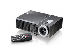 Dell 1610HD Dell Projector