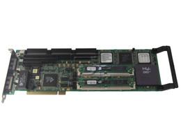 Dell 1631T 01631T SCSI RAID Controller