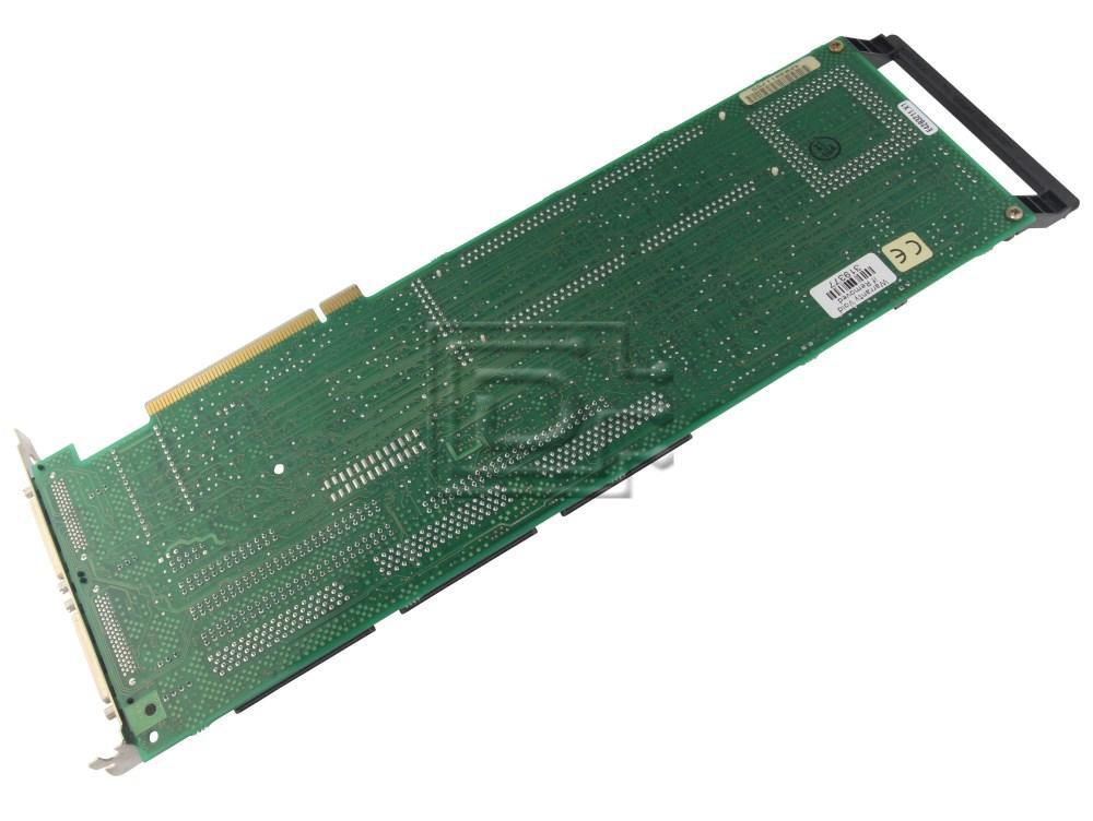 Dell 1631T 01631T SCSI RAID Controller image 3